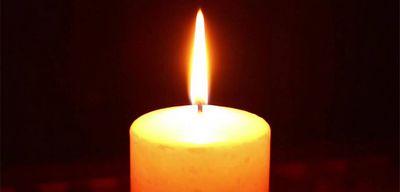 Самые лучшие гадания на свечах в рождество и святки