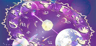 Самый точный гороскоп на неделю 2-8 октября 2017 для всех знаков зодиака