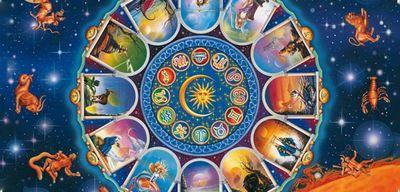 Самый точный гороскоп на неделю 20-26 ноября для всех знаков зодиака