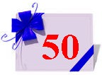 Сценарий юбилея 50 лет для мужчин