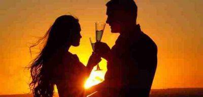 Смс-признание в любви на день всех влюблённых 14 февраля