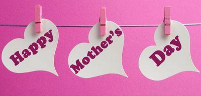 Смс с днем матери — короткие, прикольные, в стихах и прозе. поздравительные смски маме, сестре, подруге, свекрови, знакомым женщинам