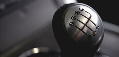 Способы узнать историю автомобиля по вин коду: мифы и реальность