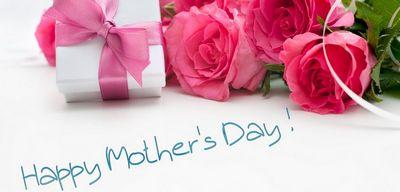 Стихи для мамы: красивые, трогательные, короткие, длинные, от дочери и сына