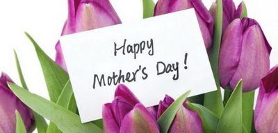 Стихи на день матери: трогательные, красивые до слез, от сына и дочери, для дошкольников, короткие