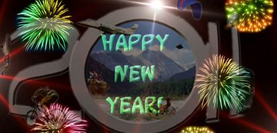 Стихи-поздравления с новым годом: оригинальные поздравления на новый год 2015