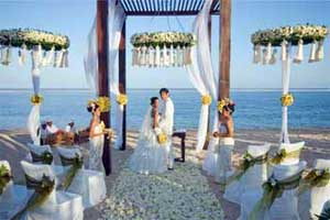 Свадьба на бали, как это?!