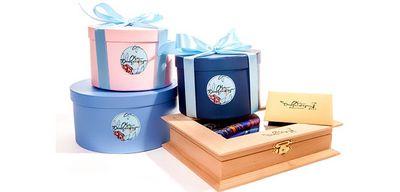Топ-4 стильных подарков на 8 марта для девушки, мамы, жены и подруги