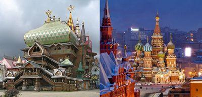 Топ-7 самых красивых мест в москве для прогулок и фотосессий