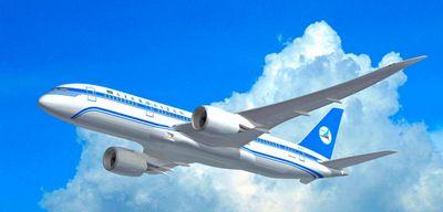 Варианты возврата денег за купленный авиабилет