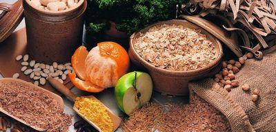 Великий пост 2017: питание по дням и неделям для православных - правила питания в великий пост на каждый день