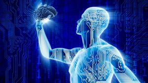 Виртуальный мир: почему мы живем во лжи