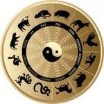 Восточный гороскоп на 2012 год: часть 1
