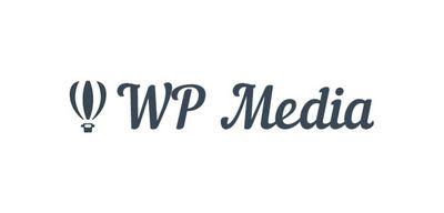 Wp media предлагает новые возможности: «незаметная» реклама с максимальным ctr