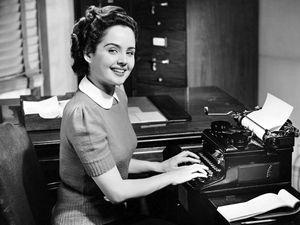 Женщины в офисе: почему к ним относятся несерьезно